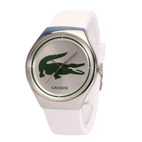 LACOSTE/ラコステ2000847LADYS腕時計【あす楽対応_東海】【楽ギフ_包装】