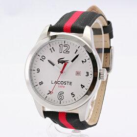 LACOSTE/ラコステ2010723腕時計【あす楽対応_東海】【楽ギフ_包装】