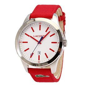LACOSTE/ラコステ2010780腕時計【あす楽対応_東海】【楽ギフ_包装】