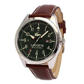 LACOSTE/ラコステ2010781MENS腕時計【あす楽対応_東海】【楽ギフ_包装】
