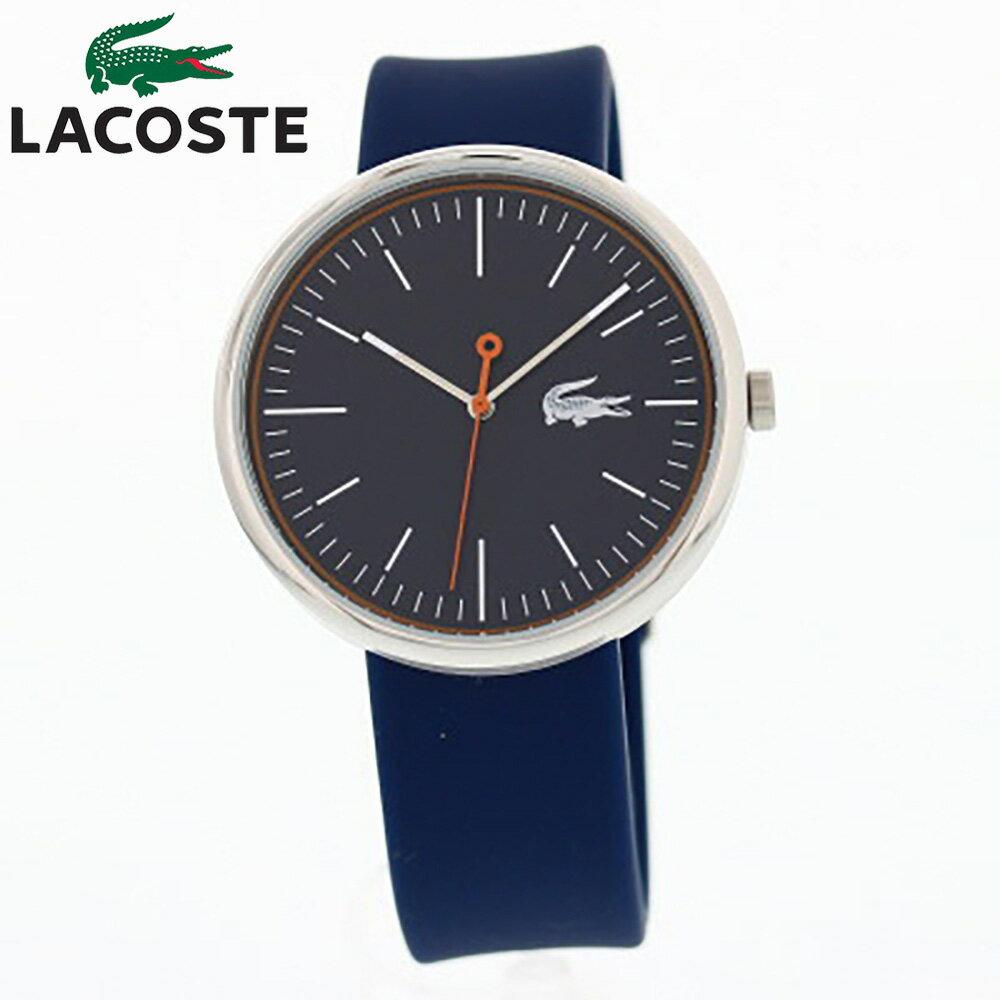 LACOSTE/ラコステ 2010863腕時計【対応_東海】 [新品][1年保証][ラッピング無料]
