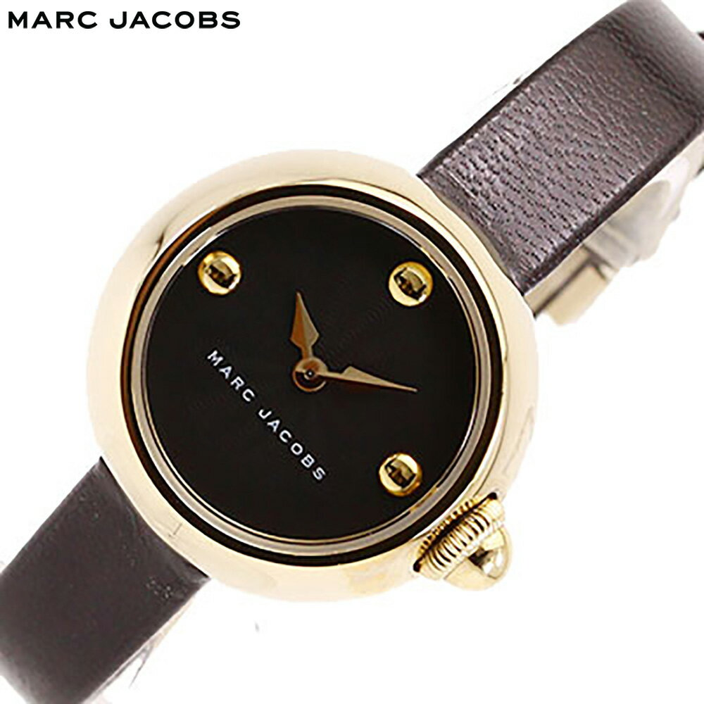 MARC JACOBS/マークジェイコブス MJ1432COURTNEY コートニー 腕時計 レディース 【対応_東海】 [新品][1年保証][ラッピング無料]