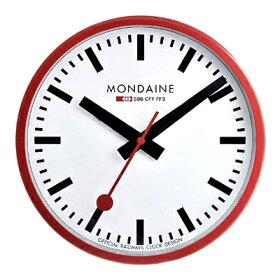 MONDAINE/モンディーンA990.CLOCK.11SBC