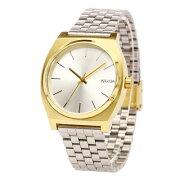 NIXON / ニクソン A0452062 TIME TELLER / タイムテラー腕時計【あす楽対応_東海】