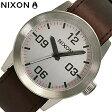 NIXON/ニクソンTHE PRIVATE SS /プライベート A0491113THE PRIVATE / プライベート【あす楽対応_東海】