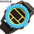 NIXON/ニクソン A1971935 ユニット UNIT腕時計【あす楽対応_東海】