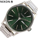 NIXON/ニクソンTHE SENTRY/セントリーA3561696/SENTRY セントリー 【あす楽対応_東海】
