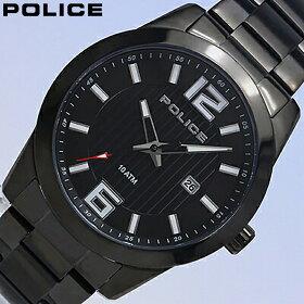 POLICETROPHY/ポリストロフィーPL.13406JSB/02M