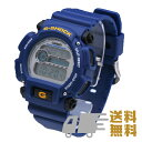 CASIO / カシオ G-SHOCKDW-9052-2 / 文字盤3分割タイプ 腕時計 メンズ 【あす楽対応_東海】