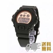 CASIO / カシオ G-SHOCK / ジーショック GMD-S6900MC-3腕時計 ユニセックス Sシリーズ【あす楽対応_東海】