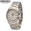SEIKO 5 / セイコー ファイブ SNKL41J 腕時計 メタルベルト メンズ 腕時計 自動巻き オートマチック 【あす楽対応_東海】