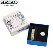 SEIKO / セイコー WIRED / ワイアード AGAK710腕時計 ドラえもん 限定 ユニセックス【あす楽対応_東海】