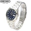 SEIKO 5 / セイコー ファイブ SNKC51J 腕時計 自動巻き オートマチック 【あす楽対応_東海】