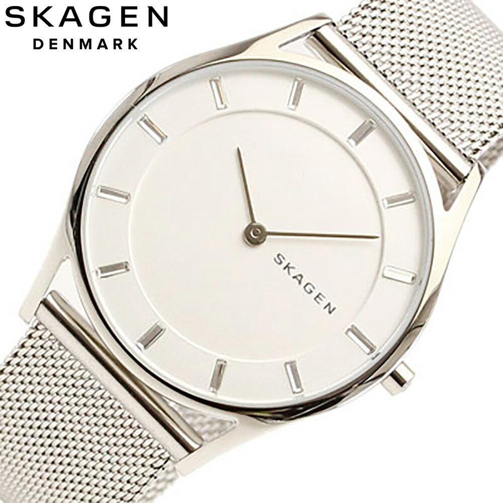 SKAGEN/スカーゲン SKW2342腕時計 レディース【対応_東海】 [新品][1年保証][ラッピング無料]【デジタル 腕時計 カシオ】