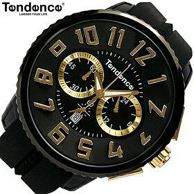 TENDENCE/テンデンスTG460011