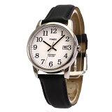 TIMEX/タイメックスT2H281腕時計/レザーベルト/ユニセックス【あす楽対応_東海】