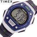 TIMEX/タイメックス T5K823腕時計 IRONMAN 30-LAP FULLSIZE アイアンマン 30ラップ【あす楽対応_東海】