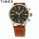 TIMEX/タイメックス TW2P84300腕時計【あす楽対応_東海】