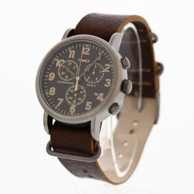 TIMEX/タイメックス TW2P85400腕時計【対応_東海】 [新品][1年保証][ラッピング無料]