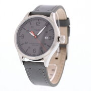 TIMEX / タイメックス TW2R71000腕時計 ユニセックス【あす楽対応_東海】