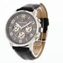 TOMMY HILFIGER / トミーヒルフィガー 1791289腕時計【あす楽対応_東海】