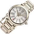 VIVIENNE WESTWOOD/ヴィヴィアン ウエストウッド VV006PSLSL腕時計【あす楽対応_東海】