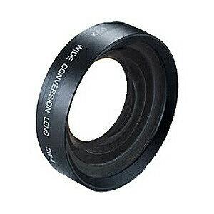 理光 (理光) 施工現場進行數碼相機 G800,G700,G600,為廣角轉換鏡頭 DW 5