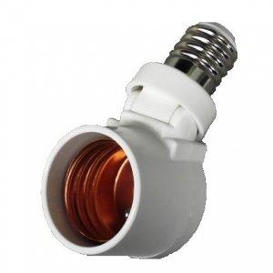 矢澤 LED 燈泡可調插座矢澤 SF1726V