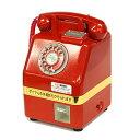 targa タルガ 昭和名曲 電話銀行 貯金箱の画像