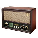 ウィズ WiZ FM/AMラジオ付き唱歌プレイヤー 唱歌ラヂオ ACアダプターセット SRSET-01