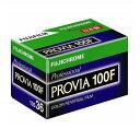 富士フィルム フジクローム PROVIA100F 36枚撮/1パック(35mm)135 PROVIA100F NP 36EX 1