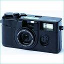 【限定生産品】富士フィルム 写ルンです専用ハードカバーBlack 4547410379372