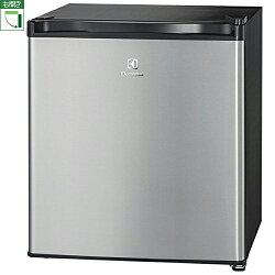 エレクトロラックスERB0500SA-RJP_1ドア冷蔵庫_右開き_45L