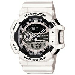 CASIOGA-400-7AJF_G-SHOCK_��������å�_�ϥ��ѡ������顼��_���