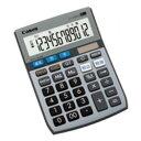 CANON LS-122TUG 実務電卓 12桁
