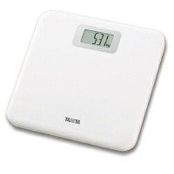 タニタ HD-661-WH(ホワイト) デジタルヘルスメーター