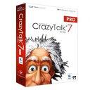 AHS CrazyTalk 7 PRO for Mac