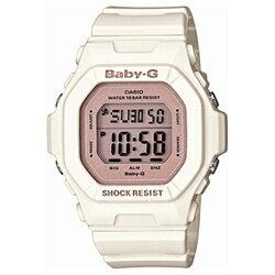 CASIO BG-5606-7BJF BABY-G ベイビージー レディース