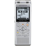 �����ѥ� V-842-SLV(����С�) Voice-Trek IC�쥳������ 4GB