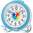セイコー KR887L 目覚まし時計