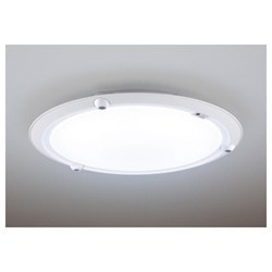 パナソニック HH-LC715A LEDシーリングライト 調光・調色タイプ 〜12畳 リモコン付