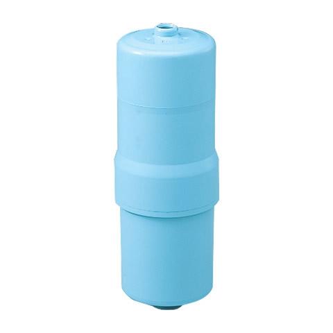 パナソニック TK-HS90C1 還元水素水生成器用 カートリッジ 13+4物質除去 1個入