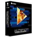 COREL VideoStudio(ビデオスタジオ) Ultimate X9 通常版 Win