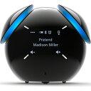 ソニー BSP60 Smart Blue...