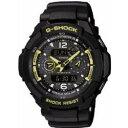 CASIO GW-3500B-1A...