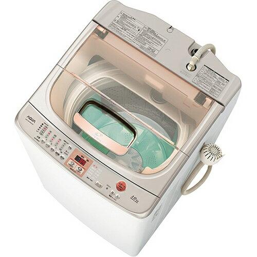 東芝 洗濯 機 柔軟 剤