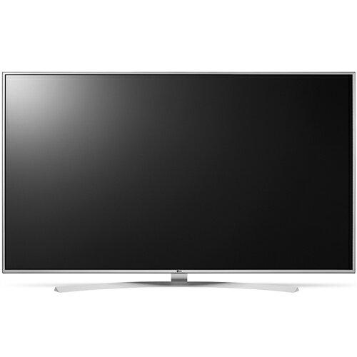 【設置】LGエレクトロニクス 55UH7700 4K液晶テレビ 55V型 HDR対応