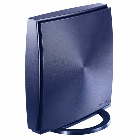 IODATA(アイ・オー・データ) 無線LANルーター IEEE802.11ac/n/a/g/b WN-AX2033GR