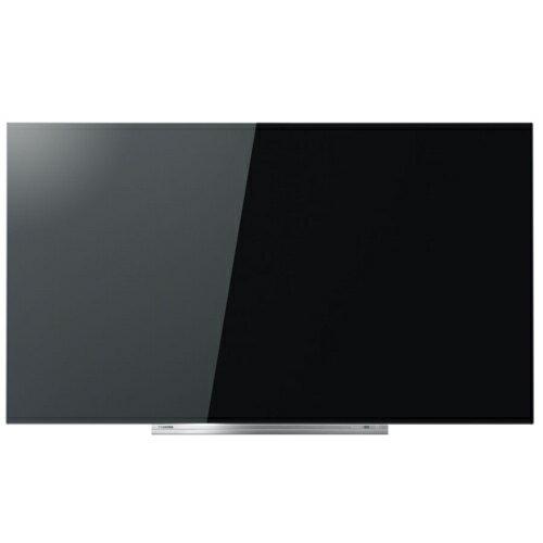 【長期保証付】東芝 55X910 REGZA(レグザ) X910シリーズ 4K有機ELテレビ 55V型 HDR対応