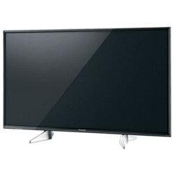 パナソニック TH-43EX750 VIERA(ビエラ) 4K対応液晶テレビ 43V型 HDR対応